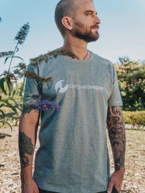 camiseta-santuario-vegan