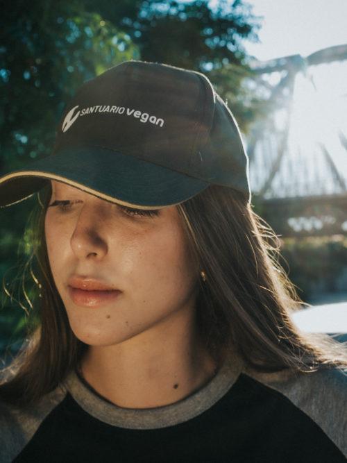 gorra-santuario-vegan