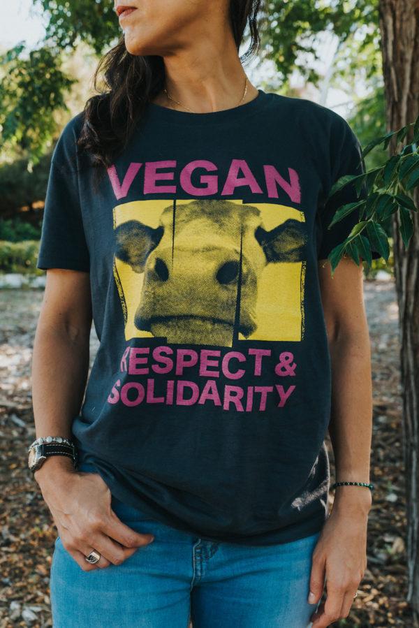 camiseta-vegan