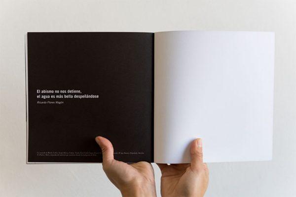 libro refugiados animales oprimidos 01