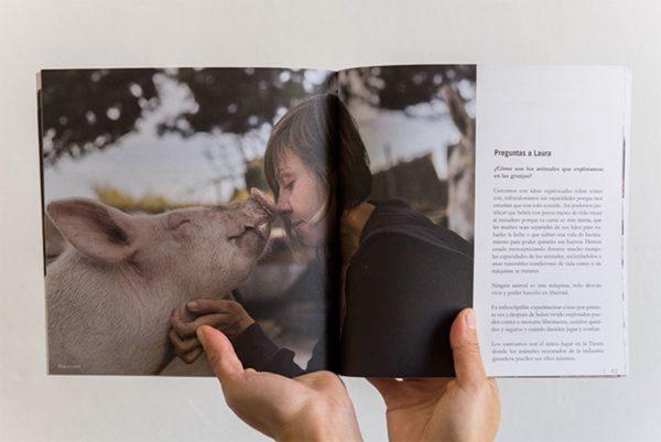 libro refugiados animales oprimidos 02