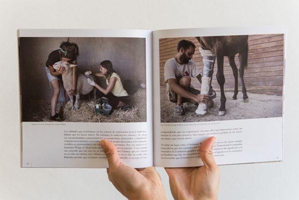 libro refugiados animales oprimidos 03